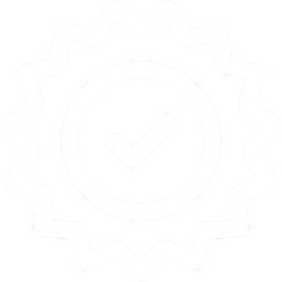 Ventilatie type d met 5 jaar garantie